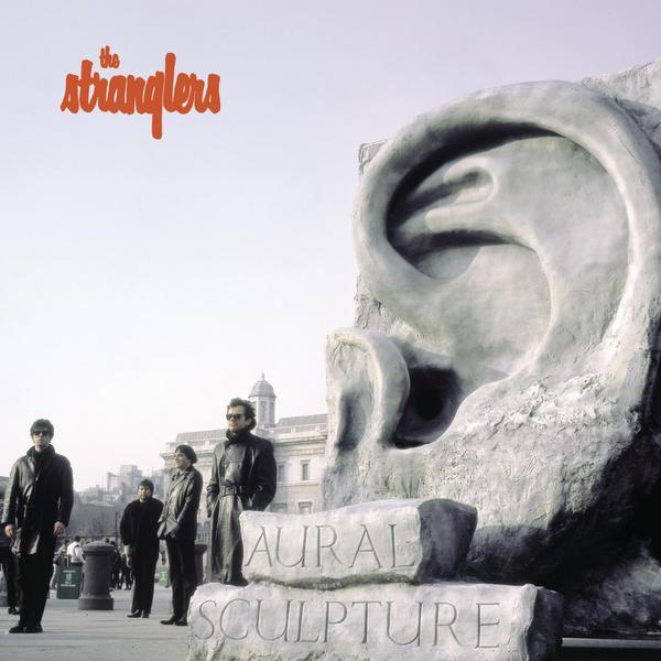 Aural-Sculpture