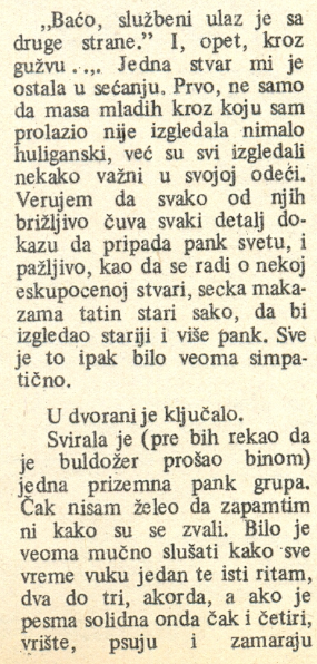 scan8