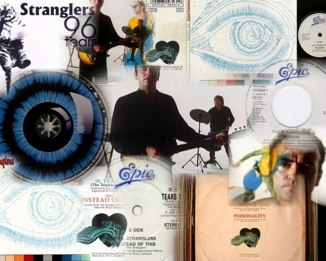 2track_96tears_cd_full_cover Collage