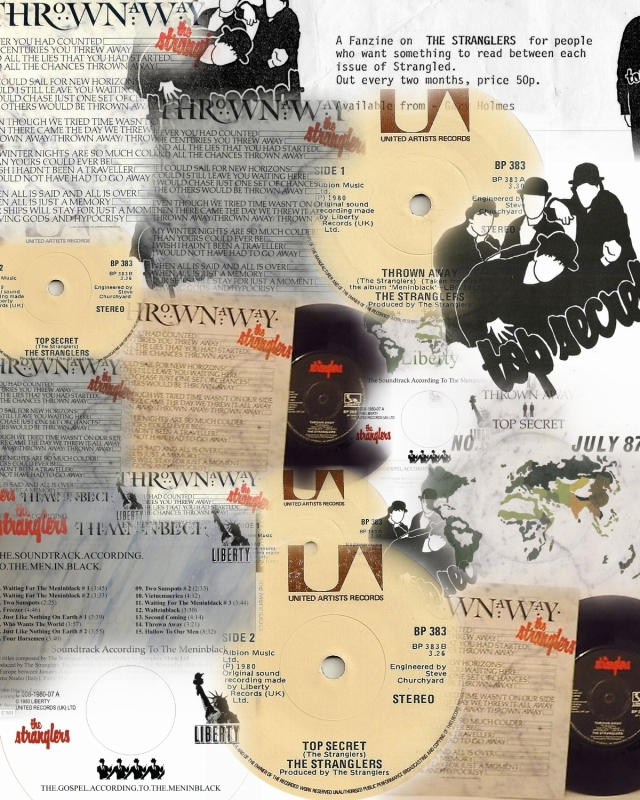 meninb11 Collage1
