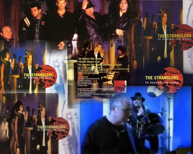 THE_STRANGLERS_IN+HEAVEN+SHE+WALKS-138469 Collage