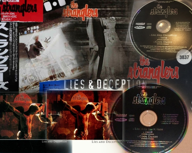 THE_STRANGLERS_LIES+&+DECEPTION-88278 Collage