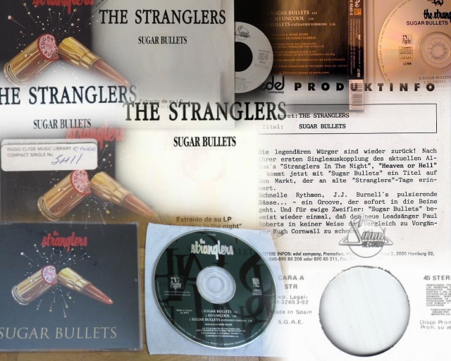 THE_STRANGLERS_SUGAR+BULLETS-31509 Collage