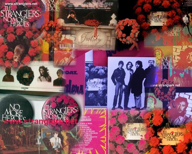stranglers_nomoreheroescoverback Collage