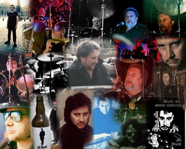 50_jet_black1 Collage
