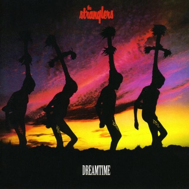 dreamtime-5252fdb8e77dc
