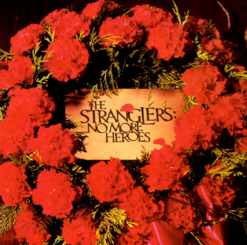 The Stranglers – Discography (1977/1990 ), by C-Noise A collection