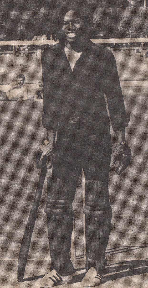 kriket10