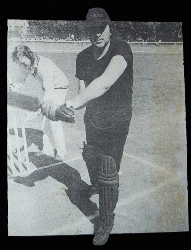 kriket13