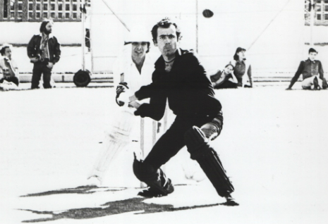 kriket2