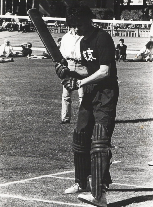 kriket5