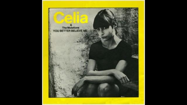 Celia 10