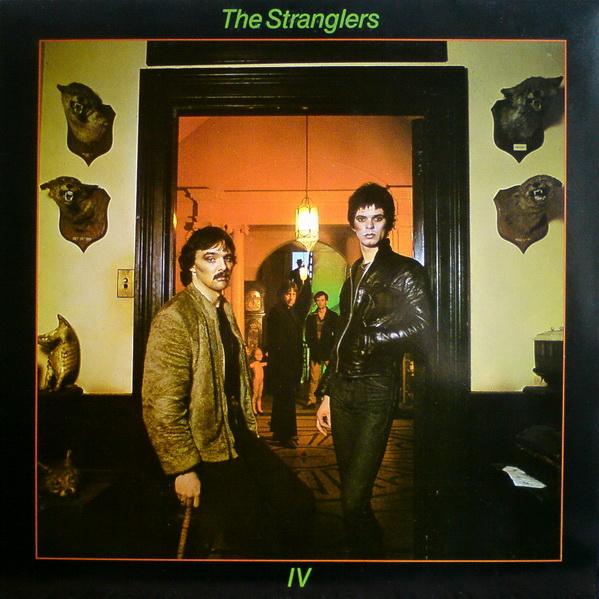 the-stranglers-rattus-norvegicus